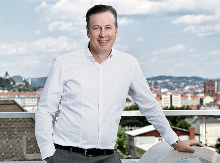 Dipl. Ing. Lampesberger Markus