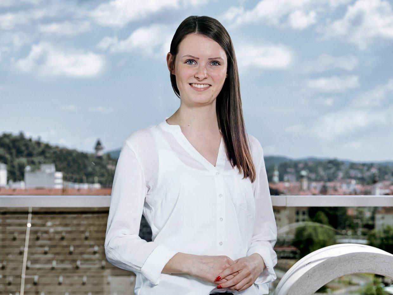 Schoberegger Sabine