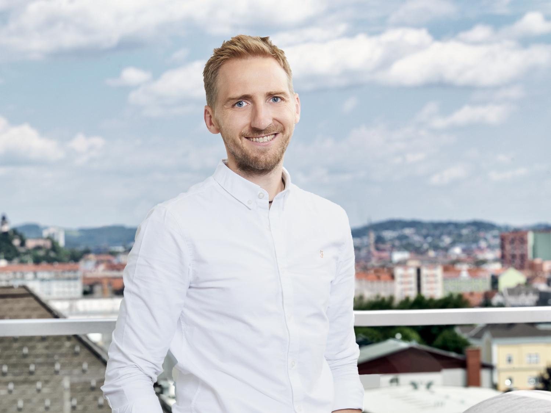 Dipl. Ing. Sommer Florian