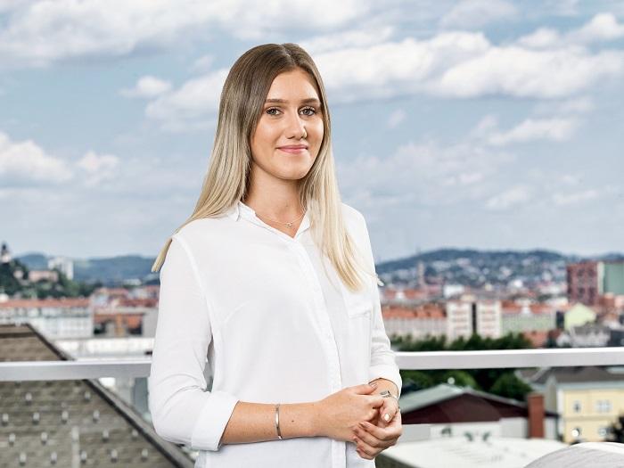 Rosenberger Lena