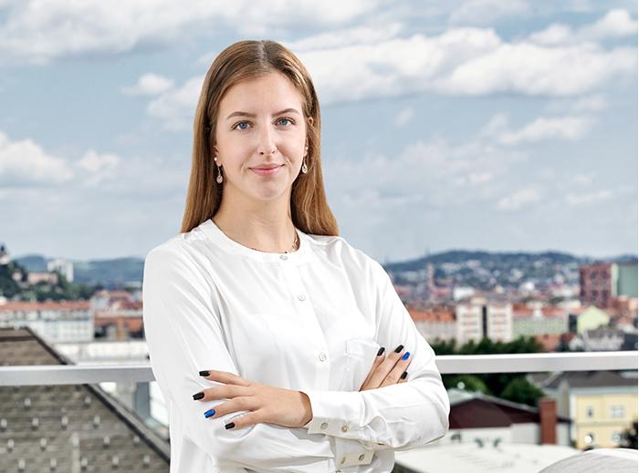 Natascha Reiter